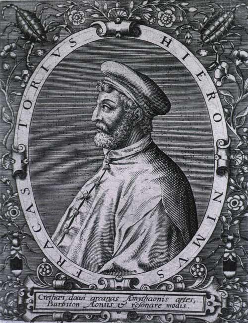 Fracastoro-portraitNLMno.177564