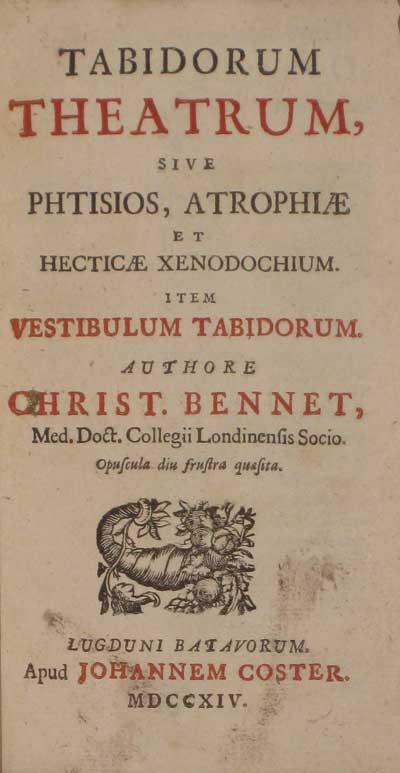 Tabidorum-title-page