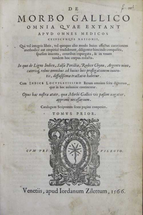 B.3.22.title-page