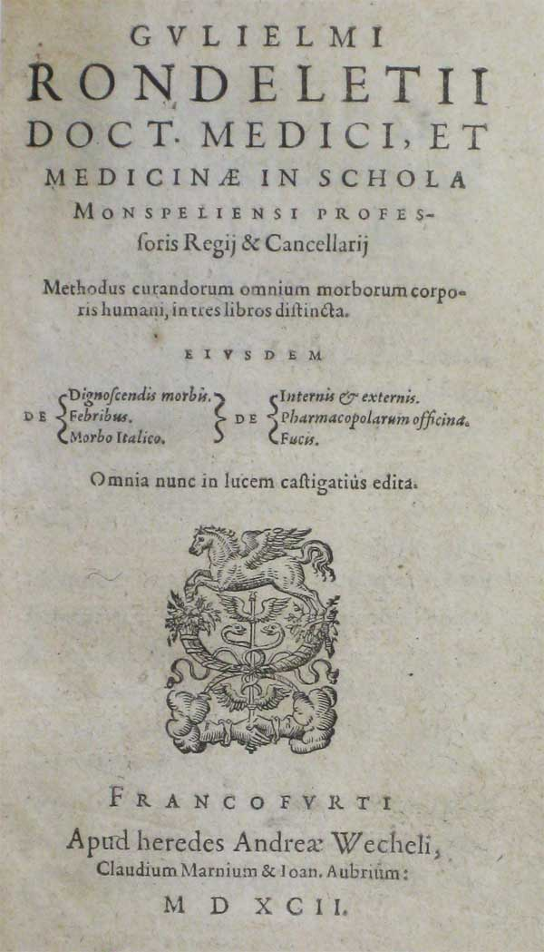 B.6.25.title-page