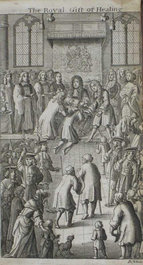 D.5.41.title-page
