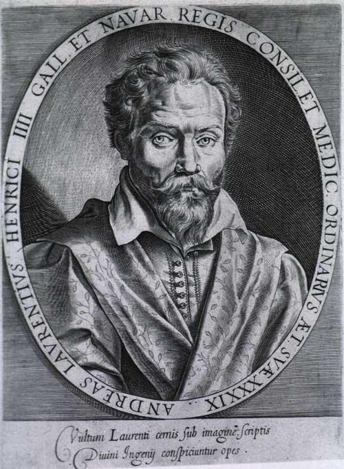 Du-LaurensNLMno.174116