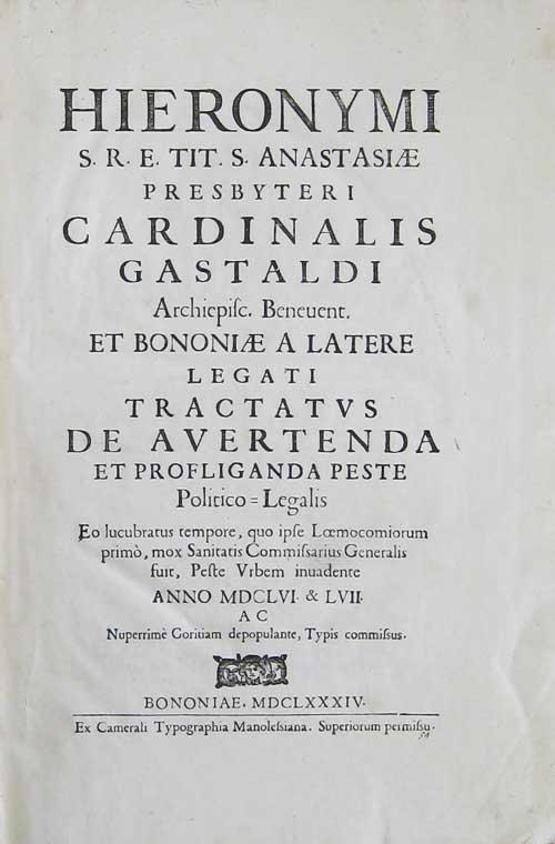Gastaldi-tp