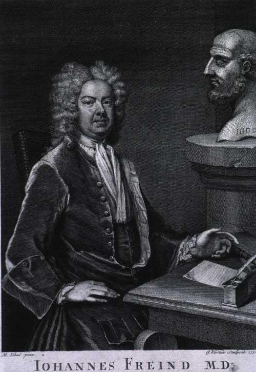 John-FreindNLMno.177698