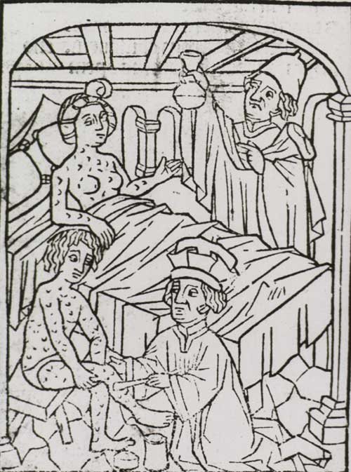 Medieval-sceneNLMno.140248