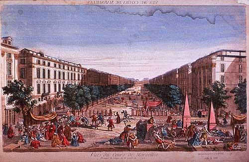 Plague-at-Marseilles