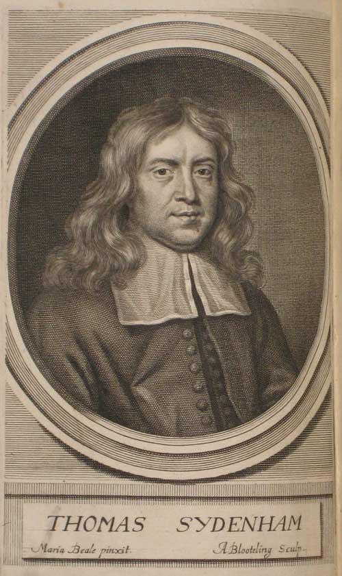 Sydenham-portrait